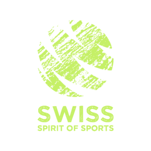 Swiss Spirit of Sports